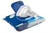Tena Wet Wipe Salviettine Umidificate 48 pz