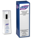 Iodase Night Siero 125 ml