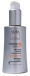 SVR Hydracid C20 Trattamento anti rughe 30 ml
