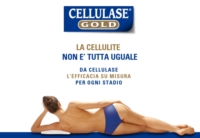 Cellulase Gold Advanced 40 Capsule