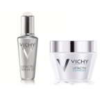 Vichy Linea Liftactiv DS Anti Rughe Serum 10 Siero Liftactiv DS Supreme Pelli S