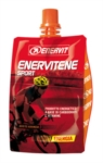 Enervit Sport Linea Energia Enervitene Sport Competition 5 pack Gusto Arancia