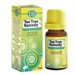 Esi Linea Benessere Vie Respiratorie Tea Tree Oil Decongestionante 10 ml