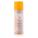 Bioderma Sole Linea Photoderm Nude Touch Claire SPF 50+ 40 Ml