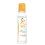 Bioderma Linea Solari Photoderm Kid Mousse Spf50+ 150 ml