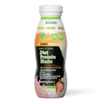 Named Linea Sport Diet Protein Shake Strawberry 330 ml