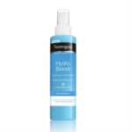 Neutrogena Hydro Boost Acqua Spray Corpo Flacone 200 ml