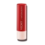 Vichy Natural Blend Labbra Red Stick 4 5 g