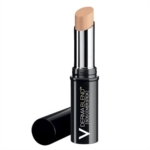 Vichy Make-up Linea Trucco Dermablend Sos Cover Stick Colore 15