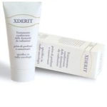 Laboratori Farmaceutici Krimy Xderit Crema Tubo da 150 ml