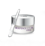BioNike Linea Defence Eye Trattamento Occhi Gel Crema Lifting Anti-Età 15 ml