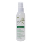 Klorane Capelli Linea Latte D avena Trattamento Districante Spray 200 ml