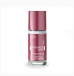 BioNike Linea Defence Man Deodorante Uomo Roll on Pelli Sensibili 50 ml