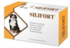 DDFarma Linea Veterinaria Silifort Integratore 30 compresse