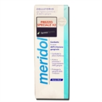 Meridol Linea Igiene Dentale Colluttorio Gengive Irritate 400 ml x 2 Pezzi