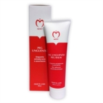 Unionderma Linea Dermatologica Most Peg Unguento 100 ml