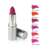 Bionike Linea Defence Color Labbra Lip Shine Rossetto Brillante 205 Prune