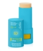 BioNike Linea Defence Sun SPF50  Stick Zone Specifiche Pelli Sensibili 9 ml