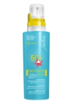 BioNike Linea Defence Sun Baby&Kids SPF50+ Latte Spray Bambini 125 ml