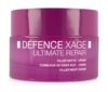 BioNike Linea Defence Xage Ultimate Repair Filler Notte Crema Anti Eta 50 ml