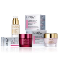 Lierac Linea Liftissime Lifting 3D Re liftant Intensif Siero Intensivo Viso 30ml