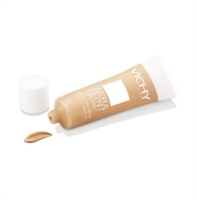 Vichy Linea Regalo Teint Ideal Fondotinta Colore 15  T. Ideal Roll on  Spugnette