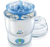 Avent Succhiotto in Silicone Teddy 3 6 mesi